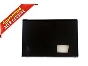 "New Acer Aspire AIO Z6761 23"" Touch Panel LCD LM230WF5 (TL) (D1) 6M.SFM01.002"