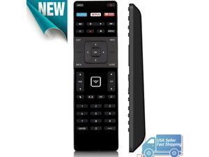 VIZIO, Universal Remotes, TV & Video, Electronics - Newegg com