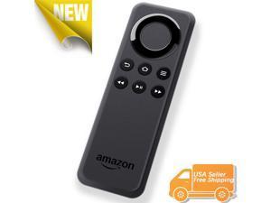 Amazon Universal Remotes - Newegg com