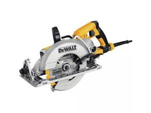 Retail, Refurbished, Power Saws, Power Tools, Hand & Power