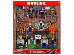 Roblox - Newegg com
