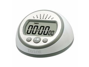 Taylor 5873 Super-loud Digital Timer