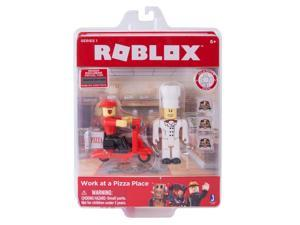 Roblox - Newegg com