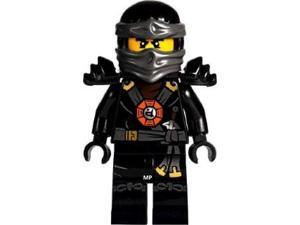 Ultron Sentry Officer LEGO 76029 Avengers Age of Minifigure New 2015 D9