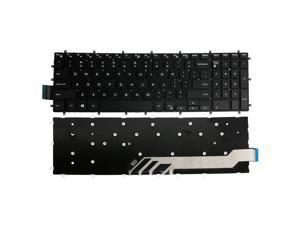 IBM Thinkpad T460P keyboard Backlit 00UR355 SN20J9181 PK1310A1B00 00UR395 OEM GO