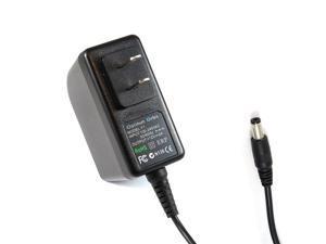 AC Adapter For Motorola Surfboard Sb6121 Sb6141 Sb6180 Sbg6580 Sbg901 Modem