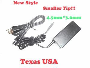 7737 65W 19.5V AC Power Adapter NEW Genuine DELL Inspiron 17 7000 Series