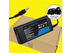 AC/DC Adapter Charger Laptop for ASUS Eee PC 900 901 Eee PC Battery Power Supply