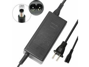 65W 18.5V AC Adapter Charger Power Supply For HP 2133 Mini-Note PC 391172-001