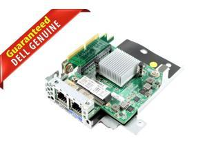 DELL Add-On Cards - Newegg com