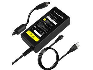 For Dell Adapter Charger 45W Inspiron 15 3552 3558 5555 5558 5559 7558 7568