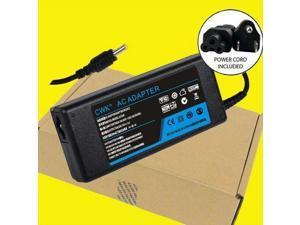 AC Adapter For Yamaha PSR-530 PSR530 Keyboard Home Charger Power Supply Cord PSU