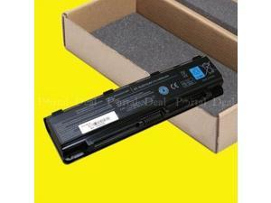 toshiba p855-s5200 - Newegg.com
