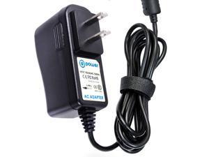 For Little Big Disk Thunderbolt Hard Drive V.2 (D2 Heatsink Design)Ac Dc Adapter