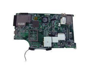 DRIVER FOR AVERATEC 2500 SERIES WIRELESS LAN