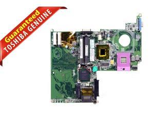 Sensational Socket 478 Motherboards Components Newegg Com Interior Design Ideas Oxytryabchikinfo
