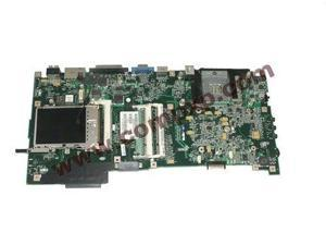 New Toshiba Satellite M30 and M35X MOTHERBOARD K000019680