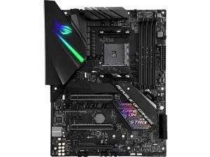 TUF H310M-PLUS by CMS C114 TUF H310-PLUS ROG Strix B360-I ROG Strix H370-I 32GB 2X16GB ROG Strix X470-I RAM Memory Compatible with ASUS//ASmobile