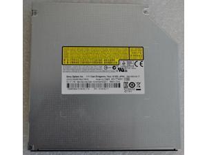 NEW Sony Optiarc AD-7740H 8X Tray Slim Laptop Server DVD-RW SATA Drive