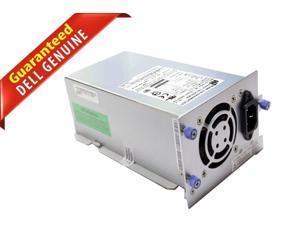 Genuine Dell 255W Power Supply For Dell Optiplex 360, 380, 580, 760, 780,  960  P/N: N805F PW115 FR607  Part Numbers: L255EM-01, F255E-00, H255PD-00 -