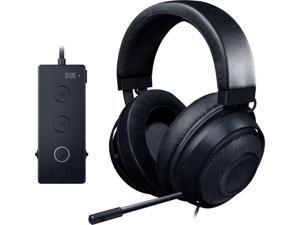 Razer RZ04-02051000-R3U1 Kraken Tournament Edition: THX Spatial Audio Headset