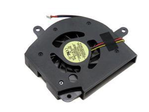 NEW IBM Lenovo 3000 N100 C200 N200 CPU Fan ATZHY000100 DFB601205M20T
