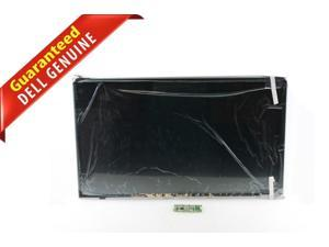 "Acer Aspire AIO Z3801 21.5"" LED Panel LCD LM215WF4-TLE7 6M.SG407.002"