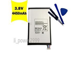 T4450E SP3379D1H for Samsung SM-T310 SM-T311 SM-T315 Galaxy Tab 3 8.0 Tablets