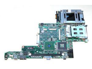 GENUINE NEW Dell Inspiron 14 3421 14R 5421 Laptop 1.6GHZ Motherboard 5J8Y4 PTNPF