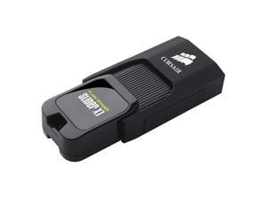 Corsair Flash Voyager Slider X1 32GB USB 3.0 Drive