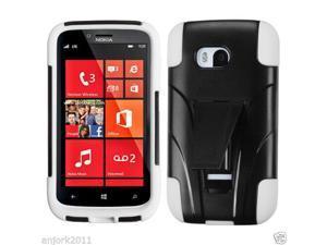 detailed look ae423 bb736 nokia lumia 822 case - Newegg.com