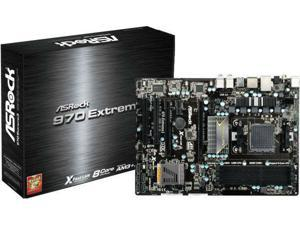 ASROCK 970 PRO2 AMD ALL-IN-ONE WINDOWS DRIVER DOWNLOAD