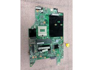 Lenovo 63Y1989 ThinkPad T420 rPGA 989 DDR3 SDRAM Laptop Motherboard