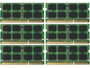 8GB SODIMM Toshiba Satellite L845-SP4385RM L845-SP4385WM L850-00R Ram Memory