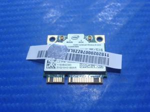 """Lenovo IdeaPad 13.3"""" U310 Original Laptop WIFI Wireless Card 2230BNHMW GLP*"""