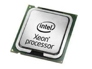 Refurbished: Pair (2pcs) Intel Xeon L5640 SLBV8, LGA 1366