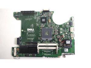 F3542 NEW Original Dell Latitude 100L Laptop Motherboard C5302 N5193