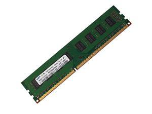 M378B5673EH1-CH9 Samsung 2gb DDR3 1333mhz PC3-10600U Desktop RAM Upgrade