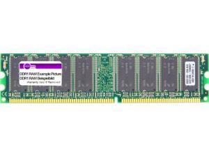 DDR PC3200 Desktop Memory RAM M368L6423FTN-CCC 10 x 512MB Samsung 5GB