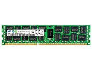 SAMSUNG M393B2G70Cb0-Yk0 Server Memory Module