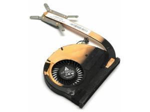 New Genuine Lenovo Thinkpad S230U Heatsink Fan 04W6940