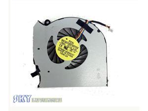 HP CPU Fans & Heatsinks - Newegg com