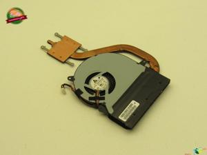 Heatsink P//N 5H40G84756 5F10G84762 Lenovo AIO C40-05 CPU Cooling fan