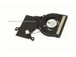 BA62-00568A GENUINE SAMSUNG CPU COOLING FAN + HEATSINK XE500C21 (GRD A) (CC22)