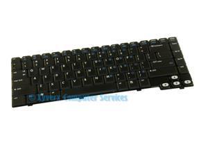 "HP PAVILION 15-F010Dx 15-F SERIES KEYBOARD 776778-001 708168-001 /""A/"" GENUINE!"