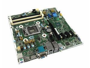 hp elitedesk 800 g2 - Newegg com