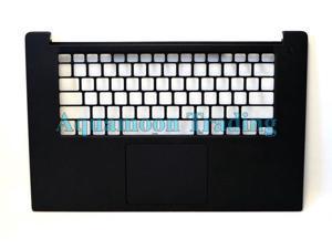 GRADE A H000089560 13N0-DRA0501 TOSHIBA BASE COVER E45DW-C E45DW-C4210