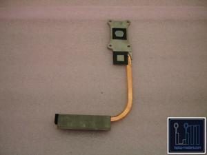 TOSHIBA Satellite C855 C855D Series Laptop AMD CPU Cooling Heatsink V000270030