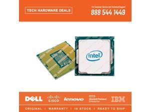 HP 667372-B21 New Bulk BL420c Gen8 Intel Xeon E5-2470 FIO Processor Kit