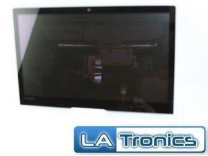 "New Lenovo Flex 4-15 15.6"" FHD LCD Touch Screen Digitizer Assembly 5d10l46026"